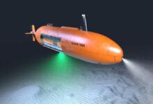 ای یو وی AUV چیست؟