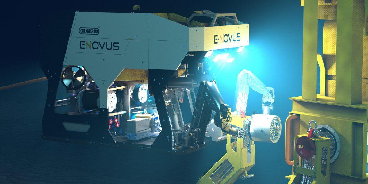what-is-ROV-05 آر اُ وی ROV چیست؟